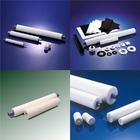 吸水・吸液、洗浄、搬送等、4種類のスポンジローラーで幅広く対応 製品画像