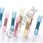 G-APEX  CRIMP 防水タイプ熱収縮圧着端子 製品画像
