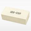 ISO-COR高温用耐火断熱れんが 製品画像