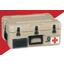 軍用輸送ケース『ペリカンシングルリッド』 製品画像