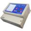 絶縁抵抗監視装置 IRS-9250 / IRS-9500 製品画像