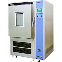 標準型・低温恒温(恒湿)槽 SP/SEシリーズ 製品画像