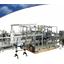 ロータリーリンサー 製品画像
