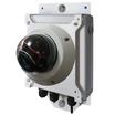 監視カメラ『TMF Smart VSaaS Model H』 製品画像