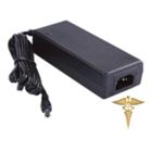 医療機器用 ACアダプター 63W『MPU60A』 製品画像