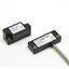 長寿命で高信頼性のメモリ形磁気近接スイッチ PSMM形! 製品画像