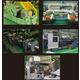 【設計~メンテナンスまで一貫対応】産業用機械のOEM製造 製品画像