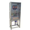 過酢酸濃度測定・監視装置 製品画像