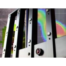 『音源可視化装置-ハンディタイプ』 製品画像