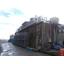 【水処理装置導入事例】宮城県水産加工工場(200m3/d処理) 製品画像