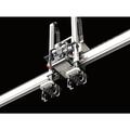 自動搬送装置『ガントリーローダー』様々なワーク搬送を実現 製品画像