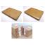 気化性防錆紙『アドパック シート型』 製品画像