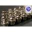 グローバル・リンクス・テクノロジー 加工部品の製作調達サービス 製品画像