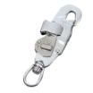 安全帯用各種フック『FS-108【三重ロック付き】』 製品画像