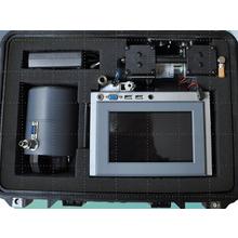 【透気試験機】パーマトールAC 製品画像