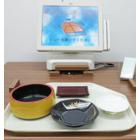食堂楽 オートレジ 製品画像