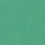 ターポリン系フロアシート GF-8300 製品画像