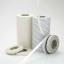 工業用テープ『両面テープ ND-2330N/ND-2330NP』 製品画像