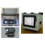 三成分コーン貫入試験データ収録装置『FP-303T』 製品画像