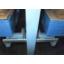 『パレットガードナーIII-KSB』の納入事例 製品画像