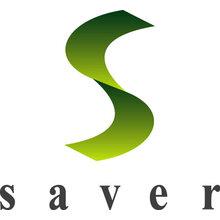 超低遅延音声配信『SVCV2-AudioPack』 製品画像