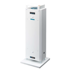 空気循環式紫外線清浄機『エアーリアコンパクト』 製品画像