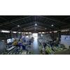 【設計製作】産業用ロボットを中心とした自動機械・省力設備・専用機 製品画像