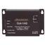 イーサネット光伝送装置 VAD-SD001E.L2.TRC 製品画像