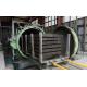 木材防腐処理加工サービス 製品画像