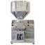 2連式クリーム充填機『クリームプロ・ツイン』