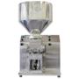 2連式クリーム充填機『クリームプロ・ツイン』 製品画像