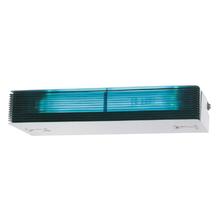空気感染対策装置『UVCエアクリーンmanager』 製品画像