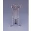 フランジ式ボルトナット型加圧タンク/圧力容器 製品画像