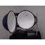 積分球光測定システム illumiaシリーズ 製品画像