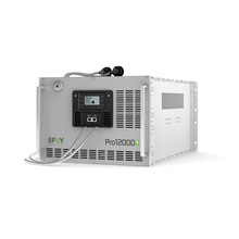 【燃料電池】EFOY PRO 12000 Duo 製品画像