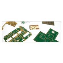伸光写真サービス 業務内容のご紹介 プリント基板 製品画像