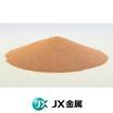 3Dプリンター⽤銅粉 ※開発品 製品画像
