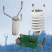 複合気象センサー対応『Stariot 気象観測』 製品画像