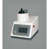 金属埋め込み機『エコプレス-102』熱間樹脂用 製品画像