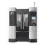 高速マシニングセンタ『JF500L』 製品画像