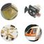 コネクタ、テストプローブ、ソケット、ポゴピン、コンタクトプローブ 製品画像