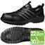 安全作業靴 ワークプラス スーパーライト SLー601 製品画像