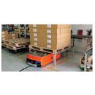 AGV (無人搬送ロボット) 製品画像
