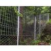 獣害防止柵『AEフェンス』 製品画像