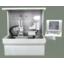 回転電極放電加工機『MICROSPARK』 製品画像