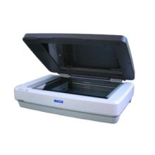 赤外線イメージスキャナ IR-6500 製品画像