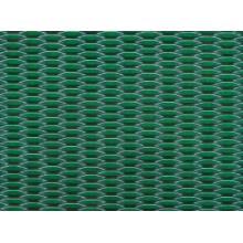 高強度・高流動コンクリート用打ち継ぎ材『ブラインドラスF型』 製品画像