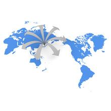 技術翻訳 製品画像