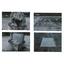 鳥取県燕趙園 藻類繁殖対策効果確認試験 製品画像