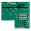 PCIMG1.3フルサイズ用バックプレーン【PE-10S2】 製品画像
